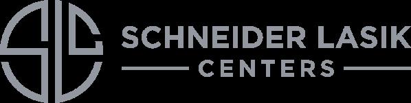 Schneider LASIK Centers