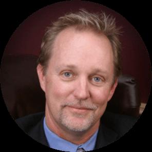 Dr. Mark Schneider