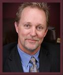Dr. Mark Schneider, M.D.