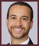 Dr. Kirolos Fahmy, O.D.
