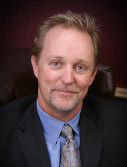 Dr. Mark Schneider, MD