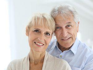 Presbyopia to Adults
