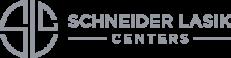 schneider lasik logo